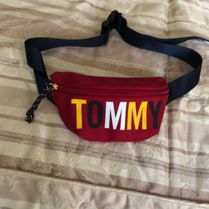 Tommy Hilfiger Fanny pack